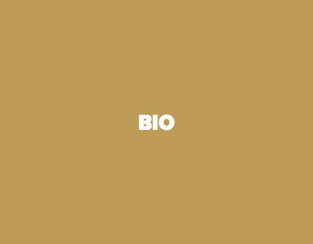icon_bio_453X353