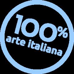 100% IT-2