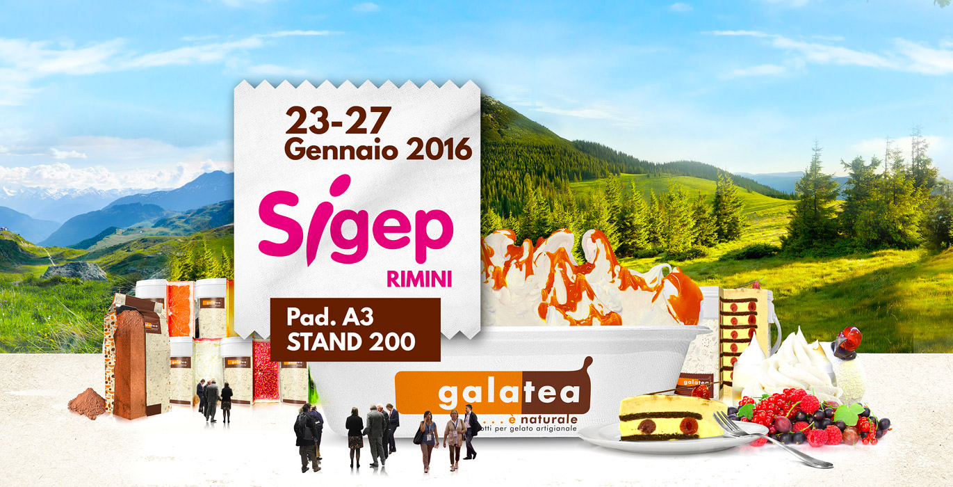 galatea-sigep-2016-fiera-gelato-artigianale