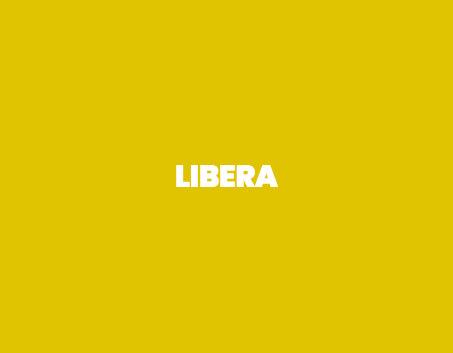 icon_libera_453X353