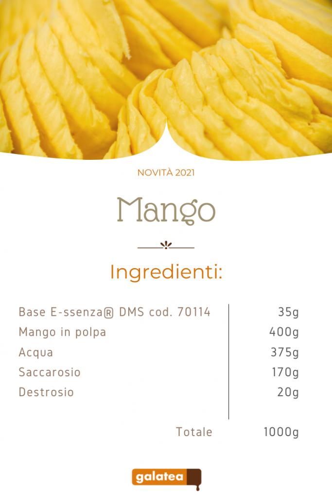 ricetta-mango-ingredienti