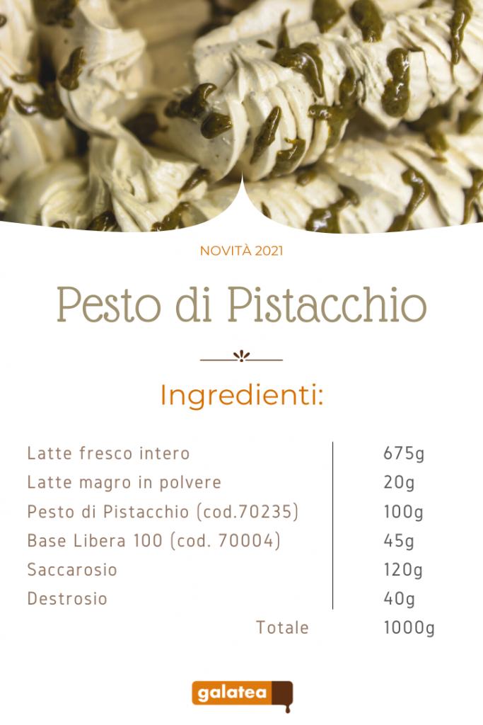 pesto-di-pistacchio-ricetta